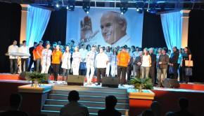 Papa fest 2012 (3)