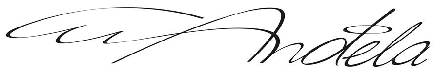 Anđela logo