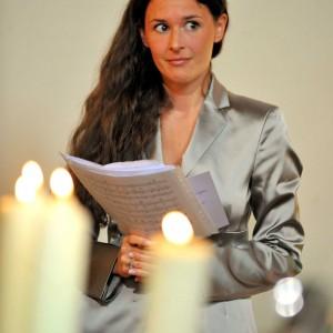 crkva i zbor (3)