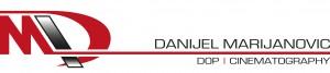 danijel Logo