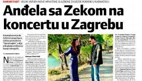 andjela_zeko
