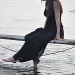 Andjela_pic (6)