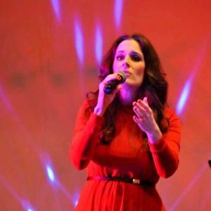 koncert split Lora (17)