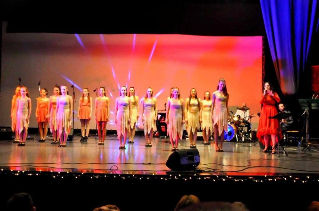 koncert split Lora (3)