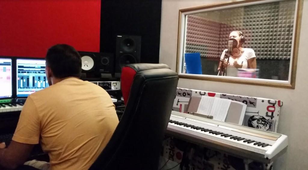 leo-studio